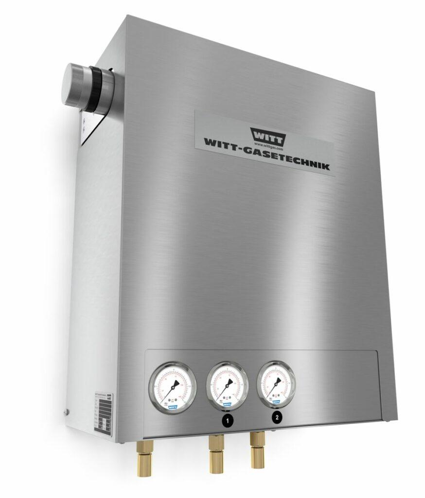 gas_mixer_with_pneumatic_flow_regulator